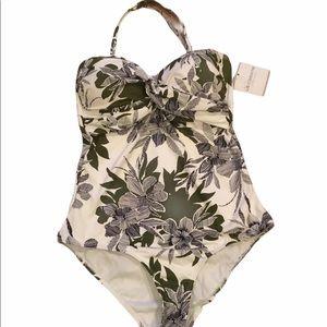 Liz Claiborne Swimwear